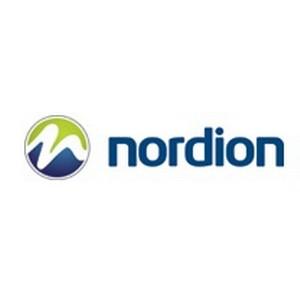 Компании Nordion и Bruce Power подписали долгосрочный контракт на поставку кобальта-60