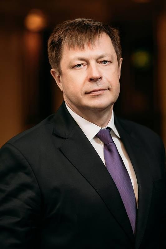 Ростовский филиал ПГК увеличил объем выгрузки в южных портах