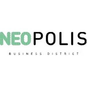 CBRE и Деловой квартал Neopolis представили результаты исследования офисного рынка Новой Москвы