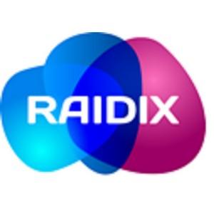 Компания «Рэйдикс» и ООО «Профессионал» подписали договор о сотрудничестве