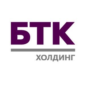 «БТК холдинг» впервые представит Санкт-Петербургу результат высоких технологий в легпроме