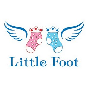 �������� �������� �������� ���� Little Foot