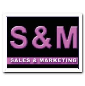 Продажи и маркетинг на Дону поднимут на новый уровень