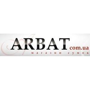 Акцию в защиту бродячих животных объявляет дирекция магазина «Арбат»
