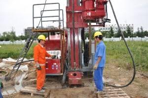 """������� ���"" ���������� ��� �������� 15-� ������������� �������� � ����������� China Mining 2013"