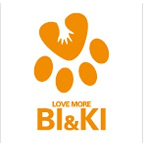 Владимирская область: BI&KI – новое слово в мире детской обуви