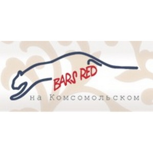 ���������� ������� �� Bars Red