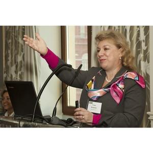 Женщины в современной экономике: курс на предпринимательство?