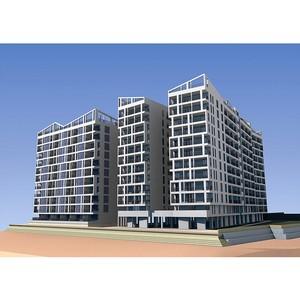 Главные вопросы о работе Агентства недвижимости в Сочи