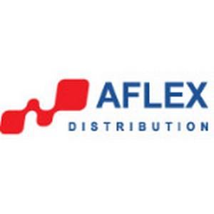 Aflex Distribution оптимизировала обработку первичных финансовых документов в компании Rexam