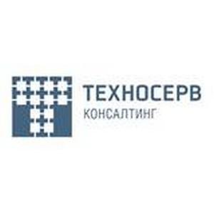 «Техносерв Консалтинг» внедрил ИТ-систему управления лояльностью в «ТПК» в странах СНГ