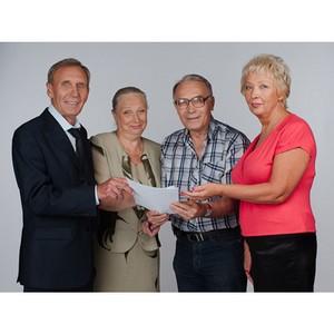 С 2016 года работающие пенсионеры будут получать страховую пенсию без учета индексации
