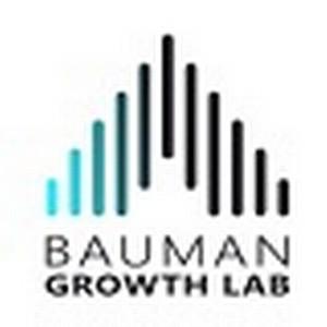 Выездной семинар по бизнес-проектированию в сфере инженерии и инноваций
