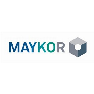 Банк «Открытие» использует ИТ-аутсорсинг от Maykor в федеральном масштабе