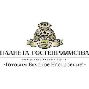 Ресторан «Ёлки-Палки» признан лучшим заведением национальной кухни 2014