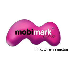 Mobimark Group ��������� ��������� �������� ��� �� ����