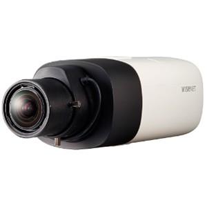 «Армо-Системы» анонсировала самые бюджетные 2 мегапиксельные камеры из серии X WISENET Samsung