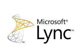 Контекстный интеллект Plantronics интегрированный с Microsoft на Lync 2013