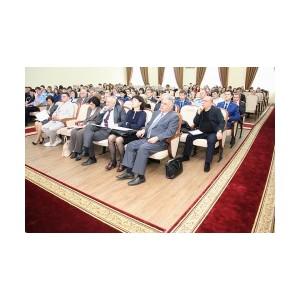 Первый открытый форум пройдет в прокуратуре Ростовской области