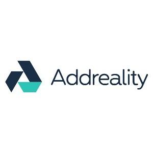 Addreality запустила первый проект по Digital Signage в Китае