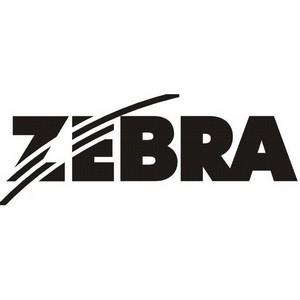 «Зебра Телеком СПб»: продолжение акции «Купи на 10% больше»