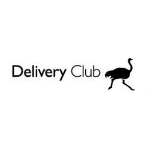 Delivery Club: к проекту подключён 4000-й ресторан!