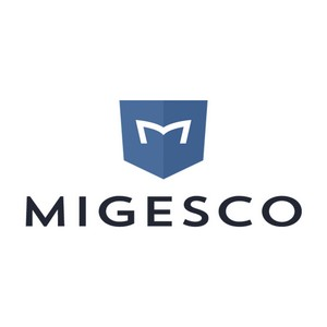 Migesco предлагает новый комплекс бонусных программ