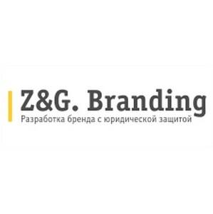 """ЧудоМоре"" - рыбная сказка от ""Z&G. Branding"""