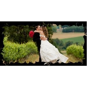 Mychic-wedding — агентство профессионалов