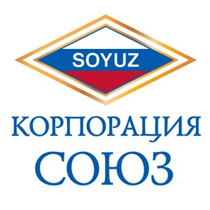 Россия и Беларусь:содействие модернизации и инновациям в продовольственной сфере