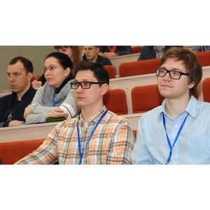 Молодые ученые обсуждают в вузе будущее ракетостроения