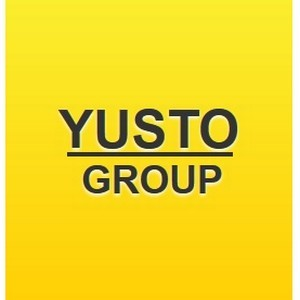 Новые отзывы на сайте компании «Юсто»