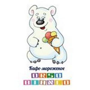 В Funky Town Мытищи состоялся праздник «День Именинника» при поддержке кафе-мороженого «Orso Bianco»