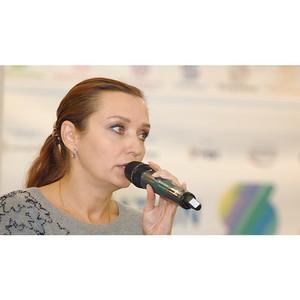 Уральская проектная смена стартует в образовательном центре «Сириус»