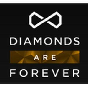 Ювелирный магазин Diamonds Are Forever стал Лучшим ювелирным магазином 2015