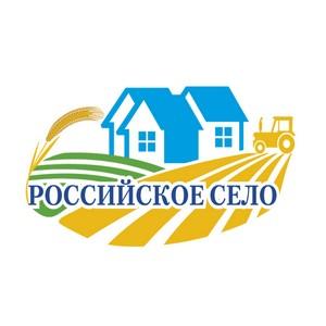Всероссийский форум «Российское село – 2017»: вторая встреча