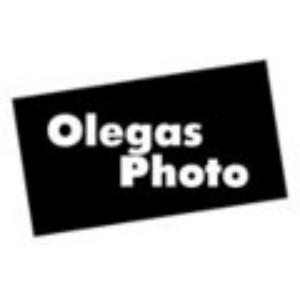 Фотограф Олег Иванович обновил своё портфолио