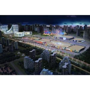 В Брянске будет сформирован новый центр города