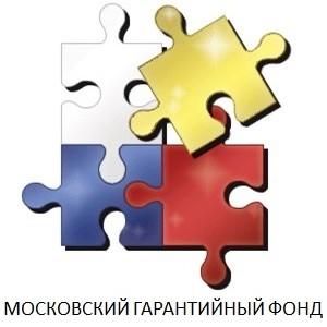 Гарантийная господдержка предпринимателей Москвы выросла вдвое