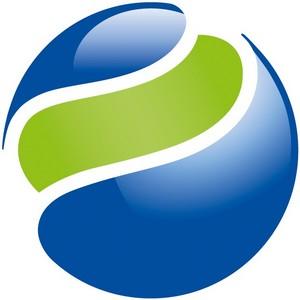 Сотрудники «Балтийского лизинга» рассказали о предложениях компании на семинаре «АГНИ»