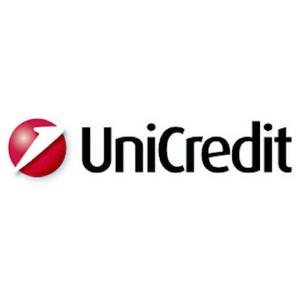 Группа UniCredit совместно с Лондонской фондовой биржей запустила программу поддержки предприятий