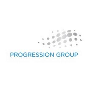 Progression и Park Production стали партнерами