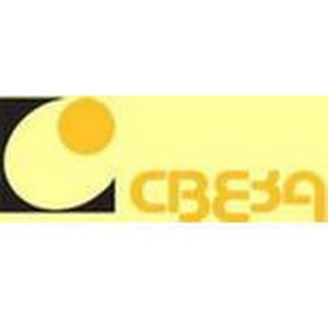 «Свеза» построит новый завод по производству ДСП на базе комбината ЗАО «Фанком»