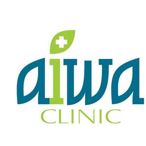 «Aiwa clinic» начнет работу в марте 2016 года