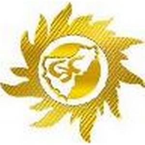 Сотрудники Смоленскэнергосбыта принимают активное участие в форуме Селигер-2012