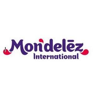 Mondelēz International открывает производство Halls на заводе в Великом Новгороде