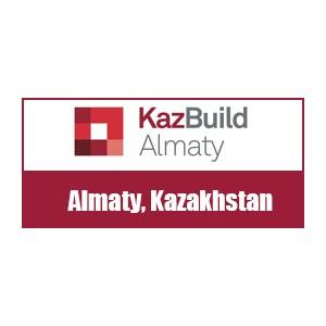 Российский экспортный центр организует участие производителей из регионов в выставке KazBuild 2017