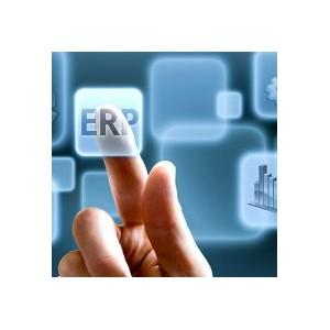 """Первый вебинар из цикла """"Сложные блоки управленческого учета 1C:ERP"""" вызвал интерес у всей России"""