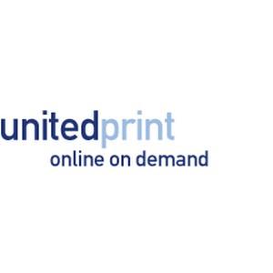 Unitedprint.com SE готовит своих клиентов к выставке