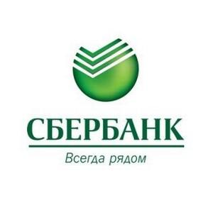 Остаток срочной ссудной задолженности физических лиц Дальневосточного банка Сбербанка России